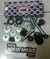 Front arm repair kit C70