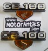Emblem box CB 100 import 02